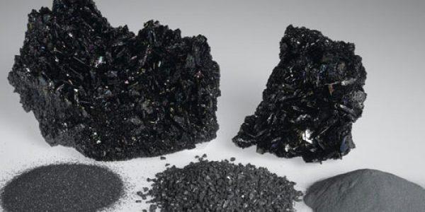 Silicon-Carbide